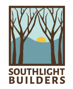 SouthLight Builders, Inc is Hiring a Framing Carpenter's Assistant