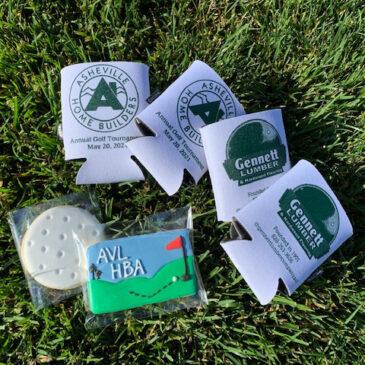 2021 AHBA Golf Tournament