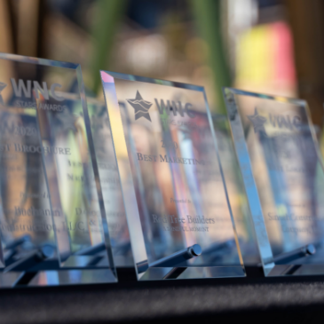 WNC STARS Awards Now Open for Submissions